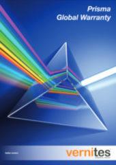 garanzia-qualita-vernici-prisma