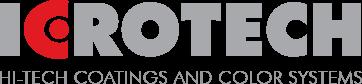 icrotech_logo
